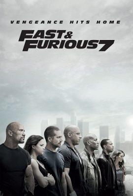 """RUM, RUM Y CLINK CAJA : Sobre la saga """"A todo gas"""" (ESP) / """"Rapido y furioso"""" (ARG)/ """"Fast & Furious"""" (USA)"""